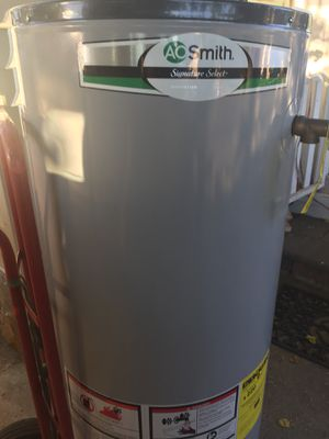 Water heater for Sale in Manassas, VA