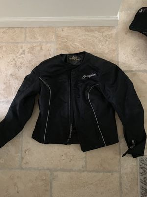 Multiple Motorcycle jackets for Sale in San Diego, CA