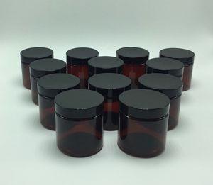 12 pack plastic jars BPA Free for Sale in Orlando, FL