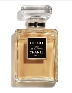 COCO Chanel Paris Perfume (Brand New) 35ml for sale for Sale in Apopka, FL