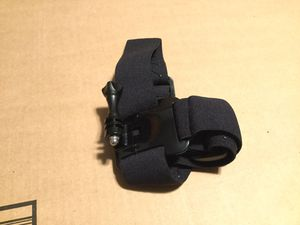GoPro accessories for Sale in Sanger, CA