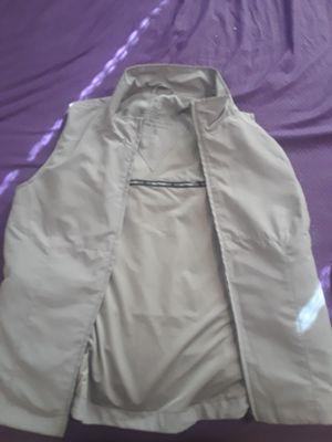 Scotty vest for Sale in Atlanta, GA