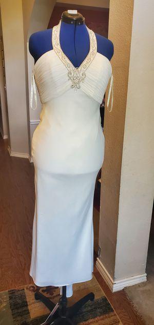 Wedding Dress for Sale in Rowlett, TX