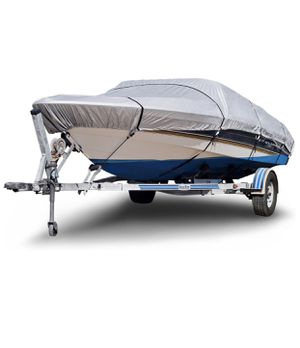 Boat cover for Sale in Hillside, IL