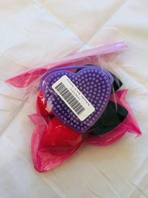 Beauty blender for Sale in San Jose, CA