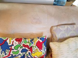 Ikea 3 seater sofa for Sale in Covina, CA