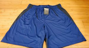 Nike Short size XL and 2XL for Men. for Sale in Paramount, CA