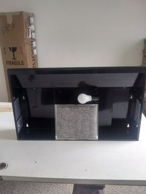 General electric stove hood for Sale in Lansing, MI