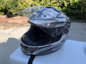 Gmax YF Design Motorcycle Helmet for Sale in Fresno, CA