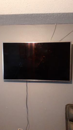 Samsung 4k for Sale in Mercedes, TX