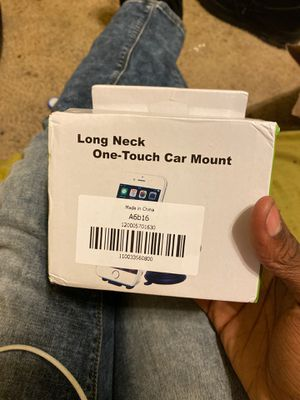 Car Mount for Sale in Washington, DC