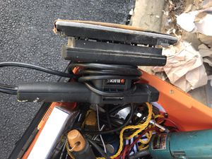 Box of tools for Sale in Atlanta, GA