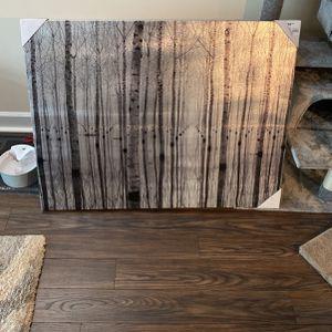 Free Painting for Sale in Atlanta, GA