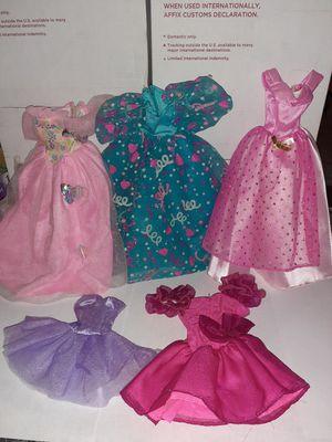 Barbie for Sale in Agua Dulce, CA