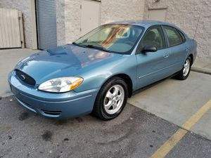 2006 Ford Taurus 167k Miles for Sale in Kansas City, MO