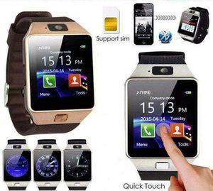 Brand New Smart Watch for Sale in Detroit, MI