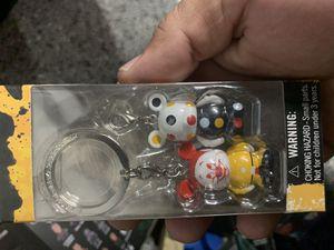 Disney key chain for Sale in Huntington Beach, CA