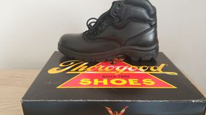 BOOTS, THOROGOOD, SOFTSTREETS, 10 M for Sale in Miami, FL