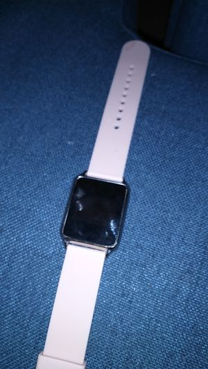 Touch screen watch for Sale in San Antonio, TX