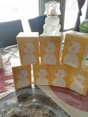 Perfumes zermat de bebés for Sale in Salt Lake City, UT