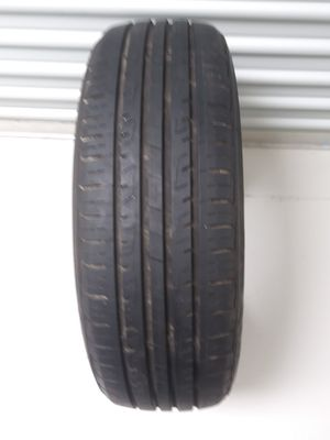 **195/65R15 TIRE** for Sale in San Diego, CA