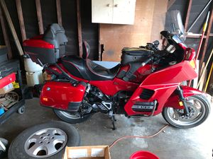 BMW K1100LT for Sale in Arcadia, CA