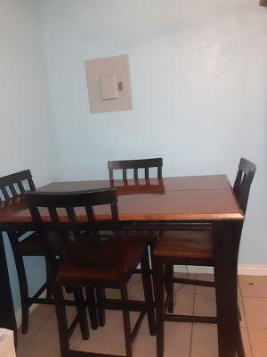 Kitchen table for Sale in Dallas, TX