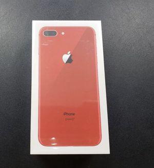 Iphone 256 gb unlock for Sale in San Bernardino, CA