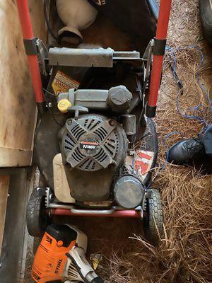 Commercial mower for sale for Sale in Atlanta, GA