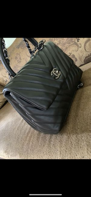 Chanel Purse for Sale in Long Beach, CA