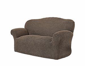NWT-TWO Brown Brown Furniture Covers. Will Sell Separately. for Sale in Hazleton, PA