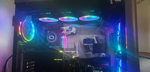 Ultimate gaming PC for Sale in The Bronx, NY