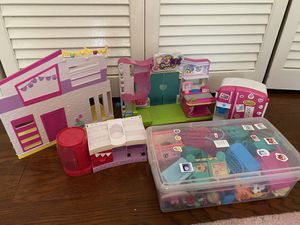 Shopkins for Sale in Palmetto Bay, FL