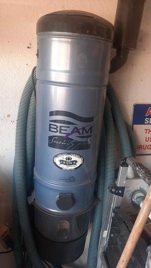 Central Vacuum for Sale in Phoenix, AZ