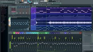 FL Studio Producers Edition for Sale in Las Vegas, NV