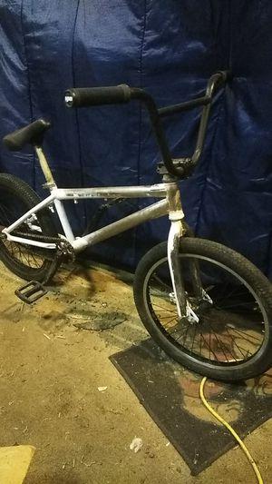 "Haro 20"" bike for Sale in Klamath Falls, OR"