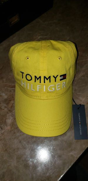 Tommy hilfiger hat (30 obo) for Sale in Philadelphia, PA