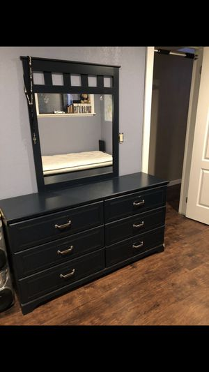 Twin bedroom set for Sale in Bothell, WA