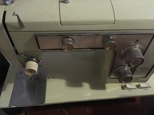 Sewing machine for Sale in High Point, NC