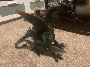 Green Dragon for Sale in Riverview, FL