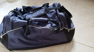 Nike duffle bag. New, never used. for Sale in Palmdale, CA
