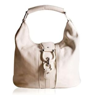 Authentic Burberry hobo bag for Sale in Plano, TX