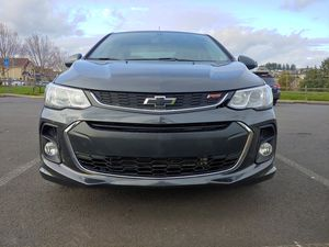 2018 sonic for Sale in Clackamas, OR