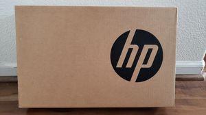 HP Elitebook 820 G3 i7 for Sale in Pittsburg, CA