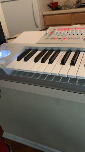 Korg m3 61 keys for Sale in Columbus, OH