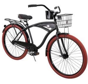 "Huffy 26"" Cruiser Bike - Brand New Unopened for Sale in Columbus, OH"