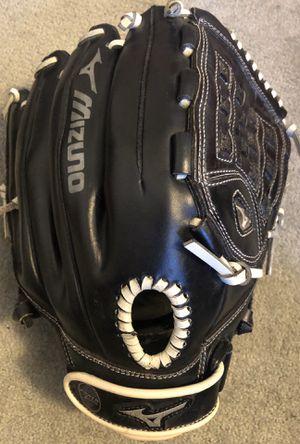 Mizuno Shadow Softball Glove for Sale in Hacienda Heights, CA
