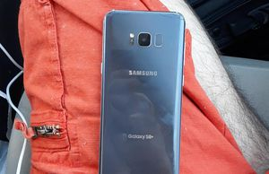 Samsung s8 Unlocked for Sale in Kissimmee, FL