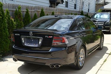 ☕️🎉I am selling my 🍁✮$1.400 Selling my 2008 Acura TL.🍁 for Sale in Riverside,  CA