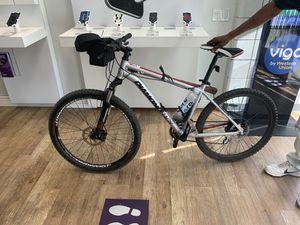 Diamondback axis 27.5 mountain bike for Sale in San Ramon, CA